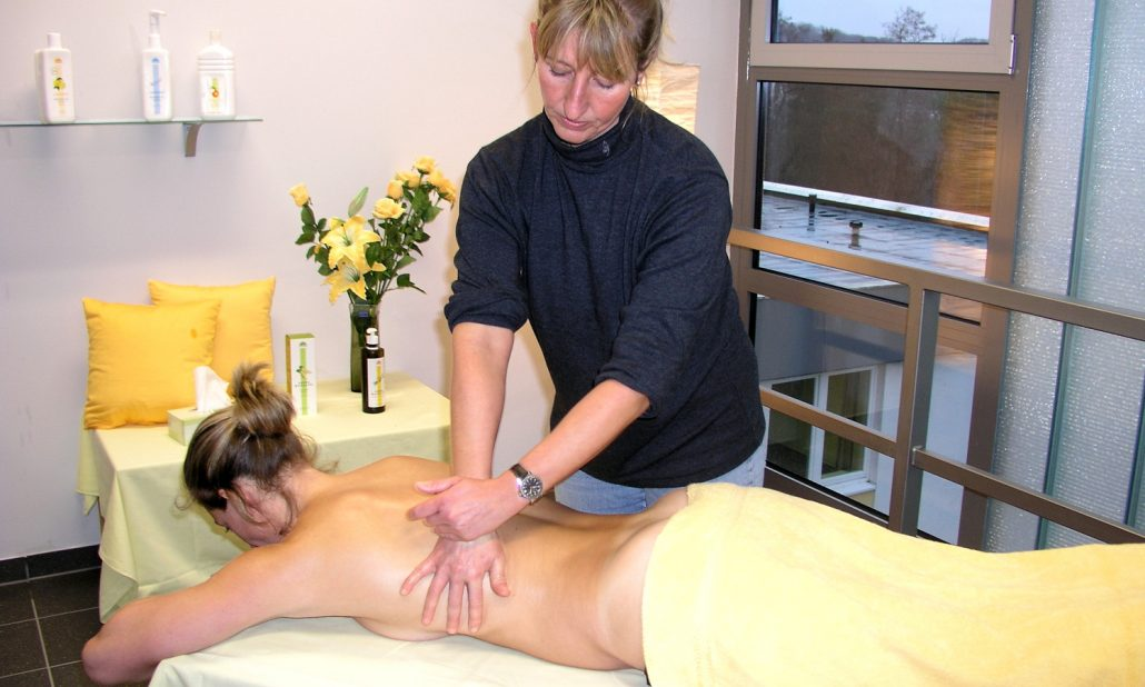 SBZ-Fitness-Massage